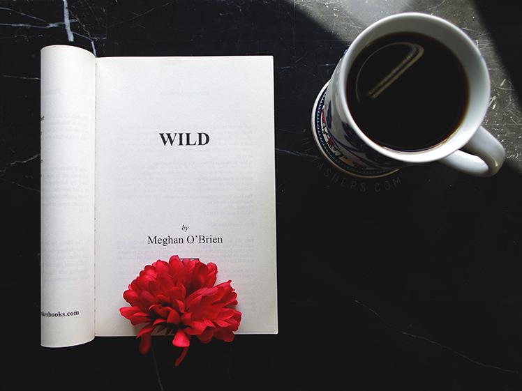 Wild main